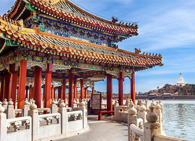 china visa letter